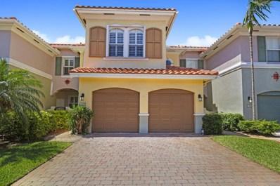 193 Las Brisas Circle, Hypoluxo, FL 33462 - MLS#: RX-10434515