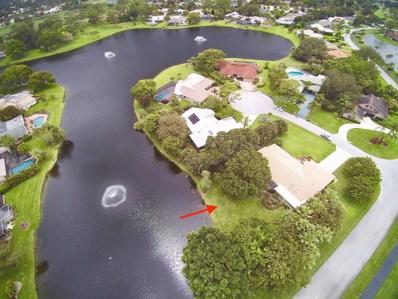 6190 Woodcutter Court, Palm Beach Gardens, FL 33418 - MLS#: RX-10434523