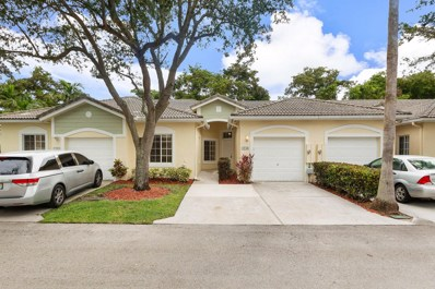 1246 SW 48th Terrace, Deerfield Beach, FL 33442 - MLS#: RX-10434553