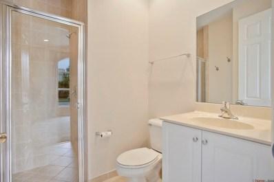 2728 Shaughnessy Drive, Wellington, FL 33414 - MLS#: RX-10434568