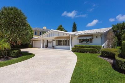 2324 Date Palm Road, Boca Raton, FL 33432 - MLS#: RX-10434656