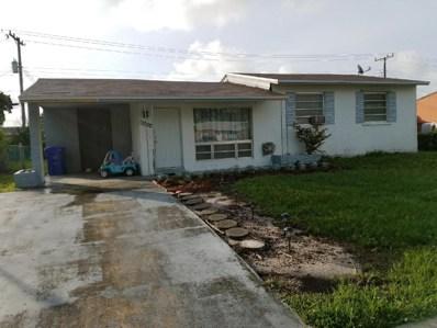 1408 SW 47th Avenue, Fort Lauderdale, FL 33317 - MLS#: RX-10434700