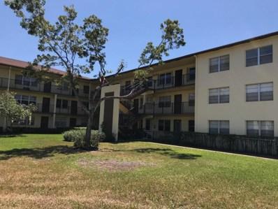 151 SW 135th Ter Terrace UNIT 313t, Pembroke Pines, FL 33027 - #: RX-10434756