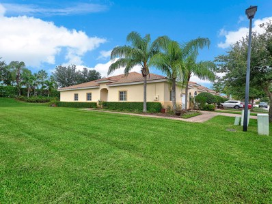 9967 Galleon Drive, West Palm Beach, FL 33411 - MLS#: RX-10434845