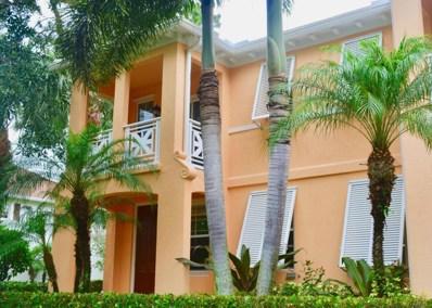 2905 E Community Drive, Jupiter, FL 33458 - MLS#: RX-10434909