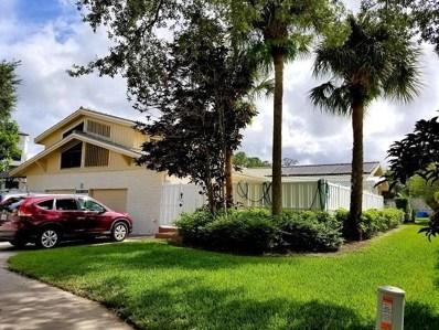 12568 Woodmill Drive, Palm Beach Gardens, FL 33418 - MLS#: RX-10435038