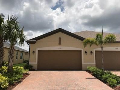 11532 SW Lake Park Drive, Port Saint Lucie, FL 34987 - MLS#: RX-10435050