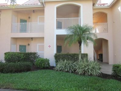 9881 Perfect Drive, Fort Pierce, FL 34986 - MLS#: RX-10435162