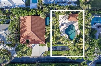 237 Rilyn Drive, West Palm Beach, FL 33405 - MLS#: RX-10435256
