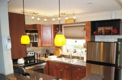 10 Berkshire A, West Palm Beach, FL 33417 - MLS#: RX-10435257