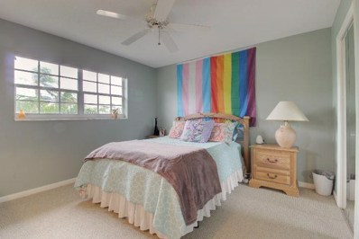 5505 N Ocean Boulevard UNIT 2-203, Ocean Ridge, FL 33435 - MLS#: RX-10435317