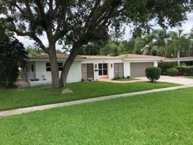 250 SW 7th Avenue, Boca Raton, FL 33486 - MLS#: RX-10435359