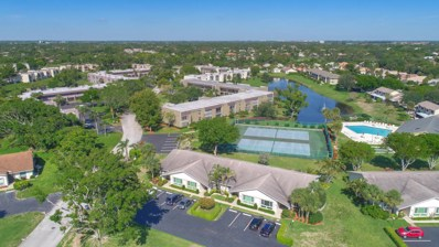 732 Lago Road, Delray Beach, FL 33445 - MLS#: RX-10435414