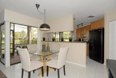429 NW 36 Avenue, Deerfield Beach, FL 33442 - MLS#: RX-10435434