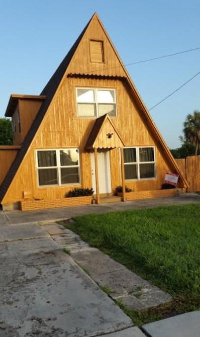 131 Caroline Drive, West Palm Beach, FL 33413 - MLS#: RX-10435549