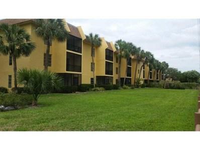 460 NW 20th Street UNIT 314, Boca Raton, FL 33431 - MLS#: RX-10435577