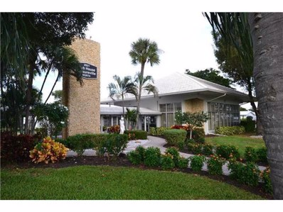 2700 W Golf Boulevard UNIT 253, Pompano Beach, FL 33064 - #: RX-10435692