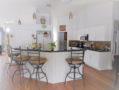 1055 SW Firestone Avenue, Port Saint Lucie, FL 34953 - #: RX-10435744