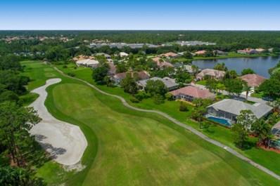 1507 SW Mockingbird Circle, Port Saint Lucie, FL 34986 - MLS#: RX-10435914
