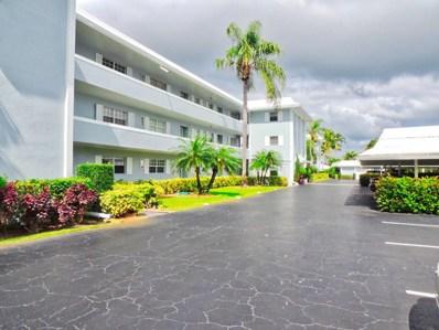 157 Atlantis Boulevard UNIT 102, Atlantis, FL 33462 - MLS#: RX-10435933