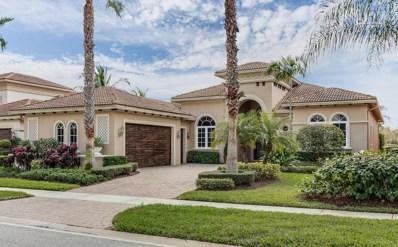 10762 Hollow Bay Terrace, West Palm Beach, FL 33412 - MLS#: RX-10436029