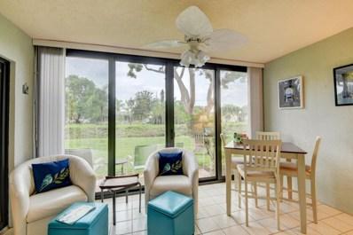 6184 Kings Gate Circle, Delray Beach, FL 33484 - MLS#: RX-10436114
