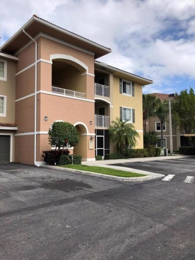 6533 Emerald Dunes Drive UNIT 203, West Palm Beach, FL 33411 - MLS#: RX-10436130
