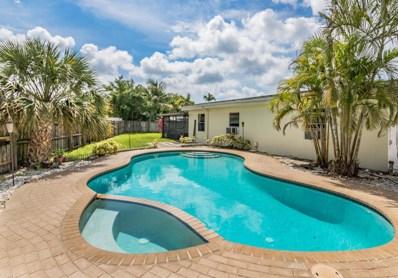 9140 Southampton Place, Boca Raton, FL 33434 - MLS#: RX-10436195