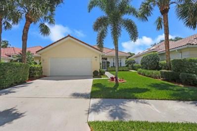 301 Kelsey Park Circle, Palm Beach Gardens, FL 33410 - MLS#: RX-10436295