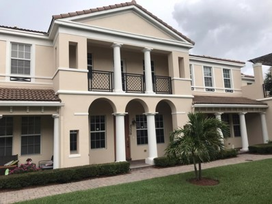 8336 NW 8th Terrace, Boca Raton, FL 33487 - MLS#: RX-10436458