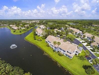506 Ryder Cup Circle N, Palm Beach Gardens, FL 33418 - MLS#: RX-10436491