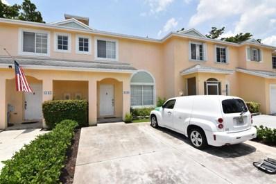 1133 SW 44 Way, Deerfield Beach, FL 33442 - MLS#: RX-10436511