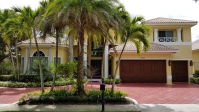 5048 NW 24th Circle, Boca Raton, FL 33431 - MLS#: RX-10436513