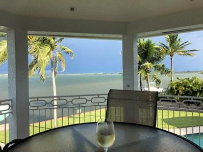10 Island Road UNIT 10, Stuart, FL 34996 - MLS#: RX-10436686