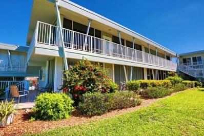 1221 Hillsboro Mile UNIT 45a, Hillsboro Beach, FL 33062 - MLS#: RX-10436736