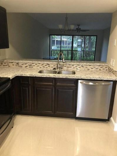 515 Brackenwood Place, Palm Beach Gardens, FL 33418 - MLS#: RX-10436827