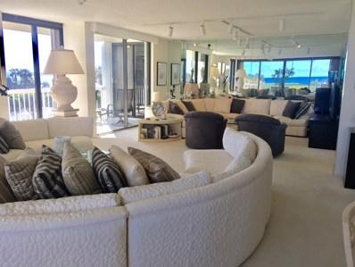 3300 S Ocean Boulevard UNIT 208n, Palm Beach, FL 33480 - MLS#: RX-10436965