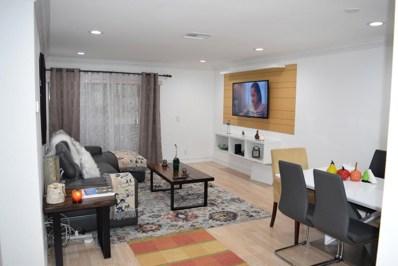 2787 Dudley Drive W UNIT C, West Palm Beach, FL 33415 - MLS#: RX-10437110
