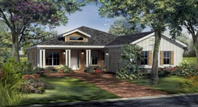 1121 Sterling Pine Place UNIT Lot 131, Wellington, FL 33470 - MLS#: RX-10437240