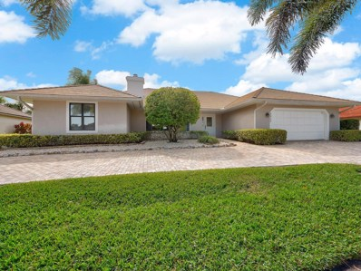 8908 SE Star Island Way, Hobe Sound, FL 33455 - MLS#: RX-10437332