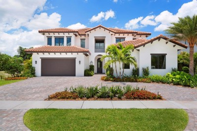 905 NW 2nd Street, Boca Raton, FL 33486 - MLS#: RX-10437500