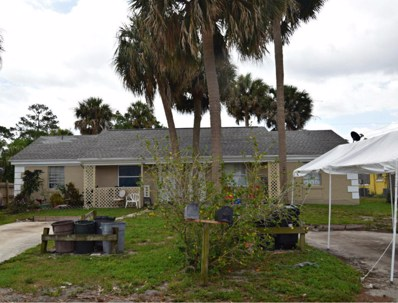2946 SE Bonita, Stuart, FL 34997 - MLS#: RX-10437594