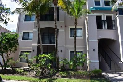 2810 Grande Parkway UNIT 104, Palm Beach Gardens, FL 33410 - MLS#: RX-10437627