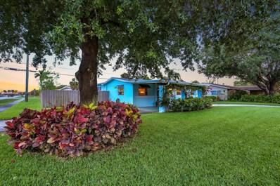 340 Lighthouse Drive, Palm Beach Gardens, FL 33410 - MLS#: RX-10437669