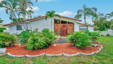 335 Forest Estate Drive, West Palm Beach, FL 33415 - MLS#: RX-10437723