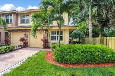 328 SE Bloxham Way, Stuart, FL 34997 - MLS#: RX-10437944