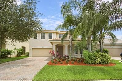 1244 SE Kirk Street, Stuart, FL 34997 - MLS#: RX-10438050