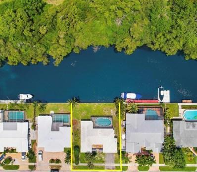 250 SW 6th Avenue, Boca Raton, FL 33486 - MLS#: RX-10438108