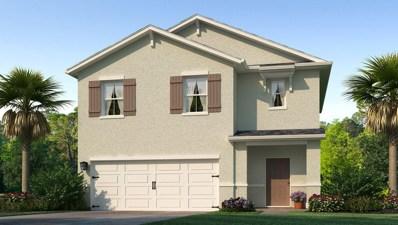 6024 Wildfire Way, West Palm Beach, FL 33415 - #: RX-10438204