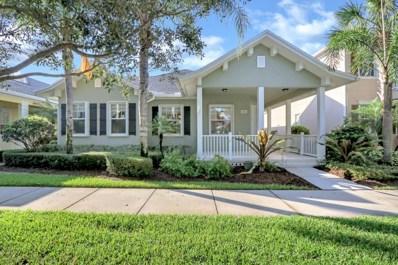 2681 E Community Drive, Jupiter, FL 33458 - MLS#: RX-10438340
